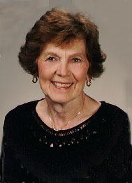 Laverna Holtkamp Larson