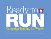 Ready to Run logo