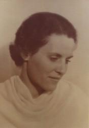 Jeanette Richardson Rosenbusch