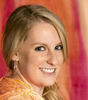 Kristine Ahfield