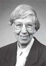 Lois Hattery Tiffany