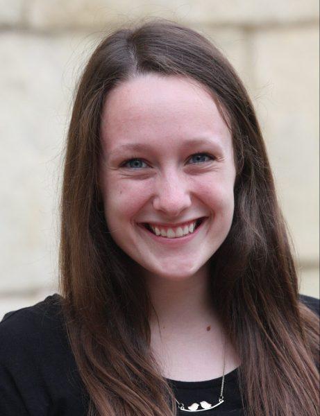 Amber Klein