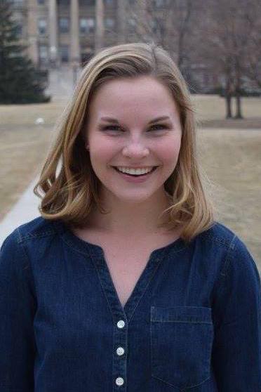 Brooke Almasi