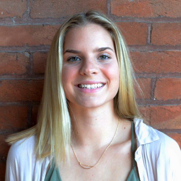 Natalie Erichsen