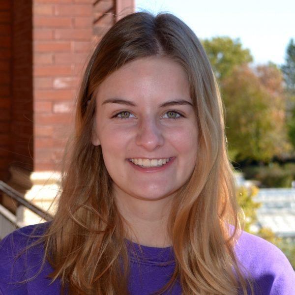 Sarah Meisch