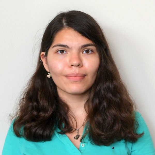 Montserrat Ponce-Para