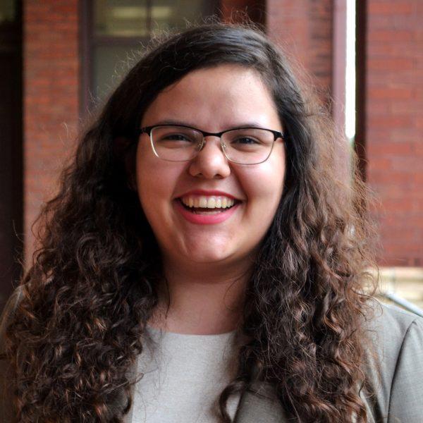 Kaitlyn Sanchez