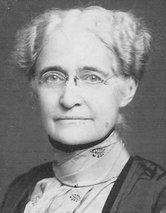 Mary Jane Whitely Coggeshall