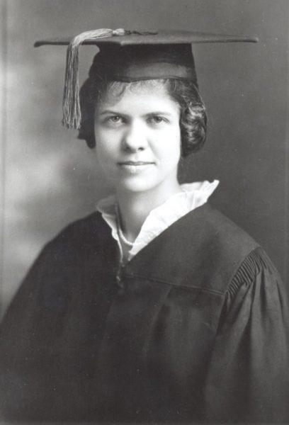 Sylvia Flogstad